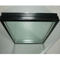 Buy cheap window glass / door glass / building glass insulated glass prices product