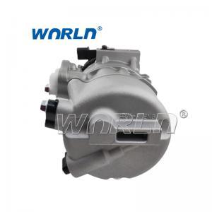 Buy cheap Kia Sorento 3.2 DVE18 Auto AC Compressor Air Conditioning Pumps product