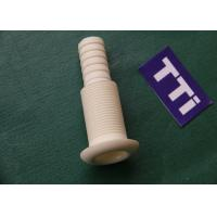 Buy cheap Mass Production Injection Molded Parts - Clarinet Part Manufacturing product