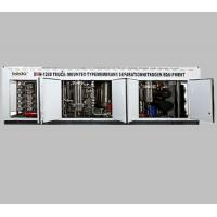 Buy cheap Membrane Nitrogen Generator For Membrane Nitrogen Separation From Air High Purity product