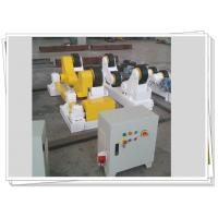 Buy cheap Motor Driven Self Aligned Tank Turning Roll Fixed For Tank Welding product