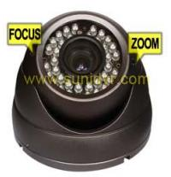 Buy cheap Caméras CCD (HS-402D) product