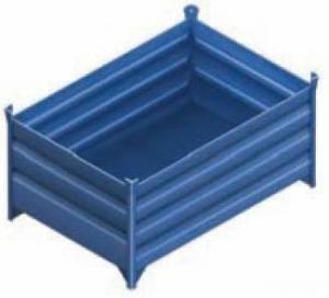 Buy cheap контейнер стиллаге product