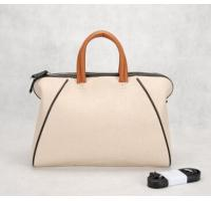 Buy cheap Fashion Handbag Branded Handbag No.1301001 product