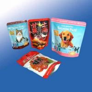 China Alimento para animales Bags1 wholesale