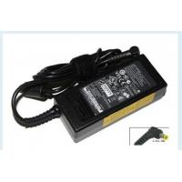 Buy cheap Acer 65W 19V 3.42A replacement laptop AC Adapter charger With CCC CE FCC Certificates from wholesalers