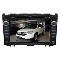 Buy cheap Car DVD Player product