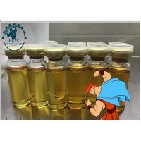 Buy cheap Equipoise Steroid 99% Purity Injectable Boldenone Undecylenate  For Muscle Building from wholesalers