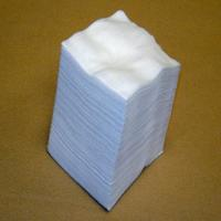 Buy cheap Gauze Dressing/Gauze Bandage/ Gauze Pads/Gauze product