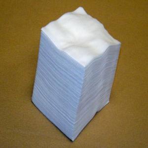Buy cheap Gauze Dressing/Gauze Bandage/ Gauze Pads/Gauze product