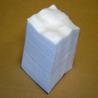 Buy cheap Gauze Dressing/Gauze Bandage/ Gauze Pads/Gauze from wholesalers