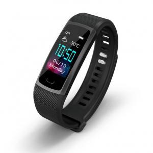 Buy cheap Luxury Smart Watch Waterproof OEM Bluetooth Smart Watch product