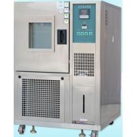 Buy cheap Programmable Climatic Test Chambers TEMI880 Controller Humidity Calibration Chamber Laboratory Temperature Humidity test product