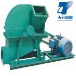 Buy cheap Energy saving wood log crusher  wood sawdust machine for 3-5mm sawdust making product