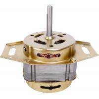 Buy cheap Washing Machine Motor 120W-230W Automatic Motor with Copper Wire HK-078Q product