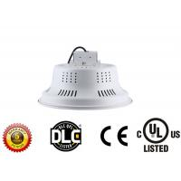China CRI RA >80 115lm / W High Bay Fluorescent Light Fixtures 110 Degree Beam Angle on sale