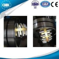 China CHIK & OEM Chrome steel good bearings 24148 Bearings Mechanical Self-aligning roller bearing 24148RR hot sale wholesale