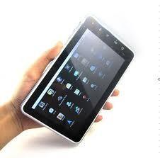 Buy cheap Android portatif 2,3, cortex A9, 512M, 3G, GPS, mi tablette d'UMPC ordinateur portable de CPE de 9,7 pouces product