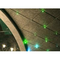 Buy cheap Decorative Moisture Proof Acoustic Absorption Panels For Monitor Chamber BT new pattern product