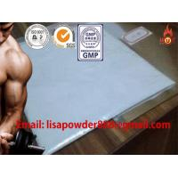 China Healthy Anti-aging Steroids Anabolic For Medicine , Superdrol CAS No. 3381-88-2 wholesale