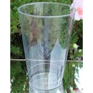 Buy cheap taza plástica product