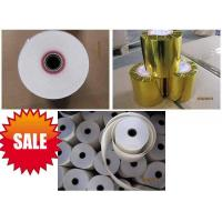 Buy cheap thermal paper roll product