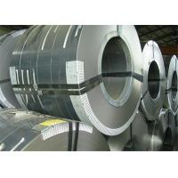 Buy cheap 27G120 M4 Cold Rolled Grain Oriented Electrical Steel , Crgo Silicon Steel Sheet product