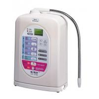 China water ionizer HJL-618A on sale