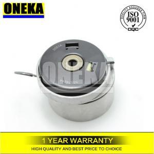 Buy cheap [ONEKA] polea 55574864 del tensor de la correa dentada del accesorio auto para Chevrolet product