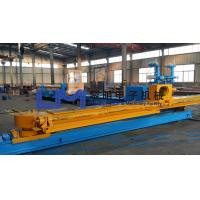 China 406 Italy Induction Pipe Bending Machine on sale