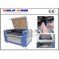 China cheap 40w wood pen laser engraving machine 6040 with motorized up and down working table and rotary axis on sale