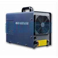 Buy cheap High Efficiency Air Cooling 3g/Hr Hotel Ozone Machine For Room Odor Removal product