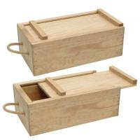 Quality Wood Gift Packaging Boxes in Qingdao,gift box manufacturer for sale