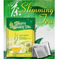 Buy cheap Beauty Slimming Tea (A) product