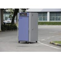 Buy cheap Industrial Precise Drying Oven Drying Cabinet For Cable Pharmaceutical Powder product