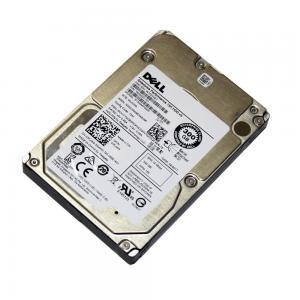 Buy cheap SAS 10K 3.5″ Seagate DELL 2TB Hard Disk Drive product