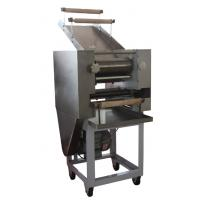 China MT 60 automatic noodles machine sliced noodle machine on sale