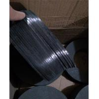 Buy cheap Non standard friction plate product