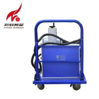 Buy cheap High End Atmosphere Metal Marking Machine from wholesalers