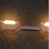 Xenon String Lights : Xenon festoon lamps Decolum Strip Light-Soft Cable undercabinet strip lighting - 102888812