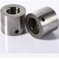 Buy cheap Punching Needle SKD11 Press Die Components product