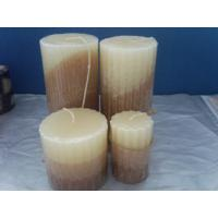Buy cheap birthday candle set product
