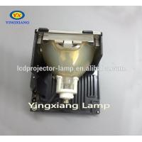 Buy cheap NSH275w Sanyo LMP47/610-297-3891 Replacement Lamp Bulb for PLC-XP41/PLC-XP46 Projector product