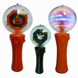 Halloween Gifts,Halloween Toys,Halloween Decoration