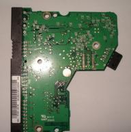 Buy cheap ПКБ для Вестерн Дигитал ХДД product