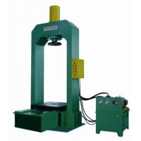 China YD35 Frame-type Hydraulic press for pressing and assembly on sale