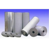 Buy cheap Aluminium Etched Foil for Aluminium Electrolytic Capacitor from wholesalers