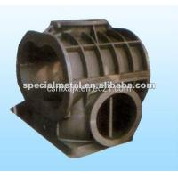 China Casting Drum on sale