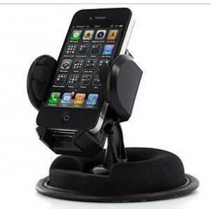 Buy cheap Tenedor universal APG6068 del teléfono móvil product