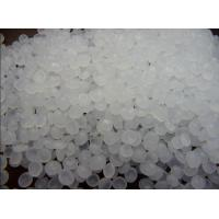 Buy cheap HDPE DEL HDPE… product